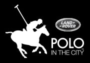 Polo in the city