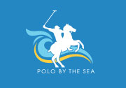 Polo by the sea